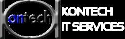 Kontech IT Services