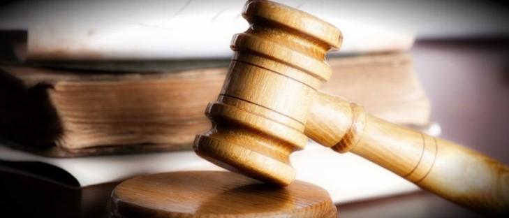 philadelphia-law-firm-law-practice-it-support