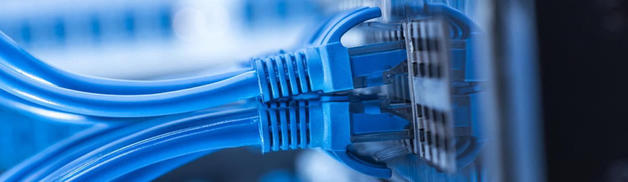 Pleasing Network Cabling Services Kontech It Services Wiring Digital Resources Funapmognl